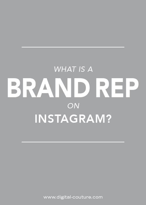 Brand+Rep+on+Instagram