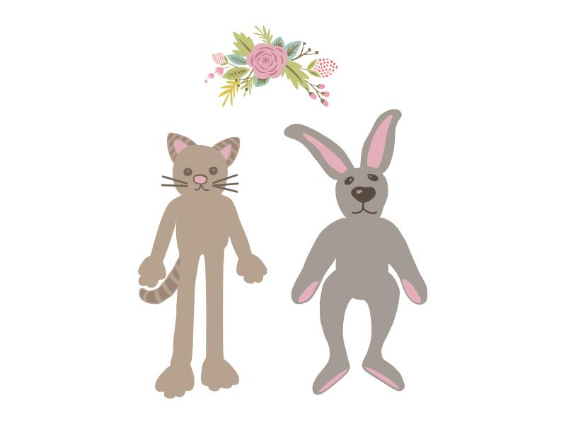 Cat & Rabbit.jpg
