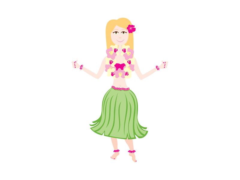 Hula_Girl.jpg