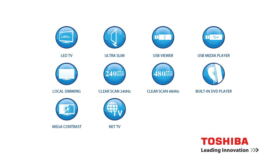 Toshiba_1.jpg