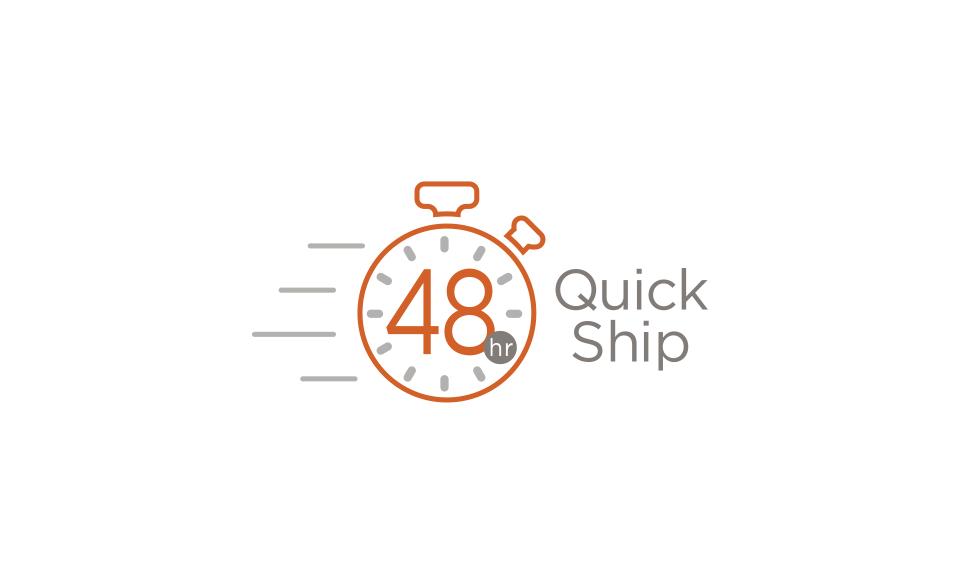 48-Hr_QuickShip.jpg