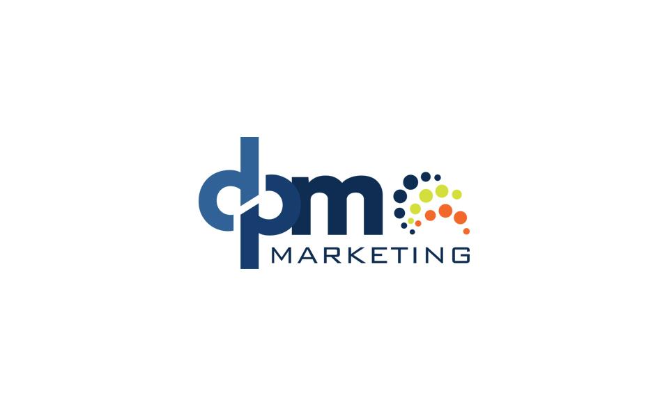dpm Marketing.jpg