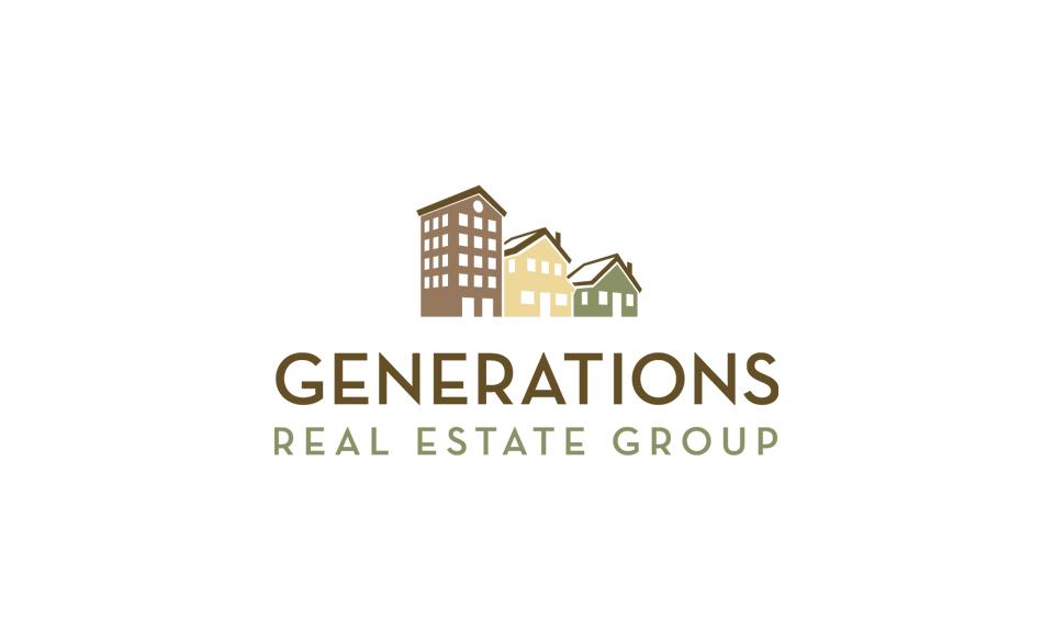 Generations Logo.jpg