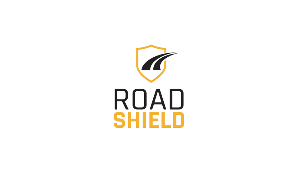 Road Shield.jpg