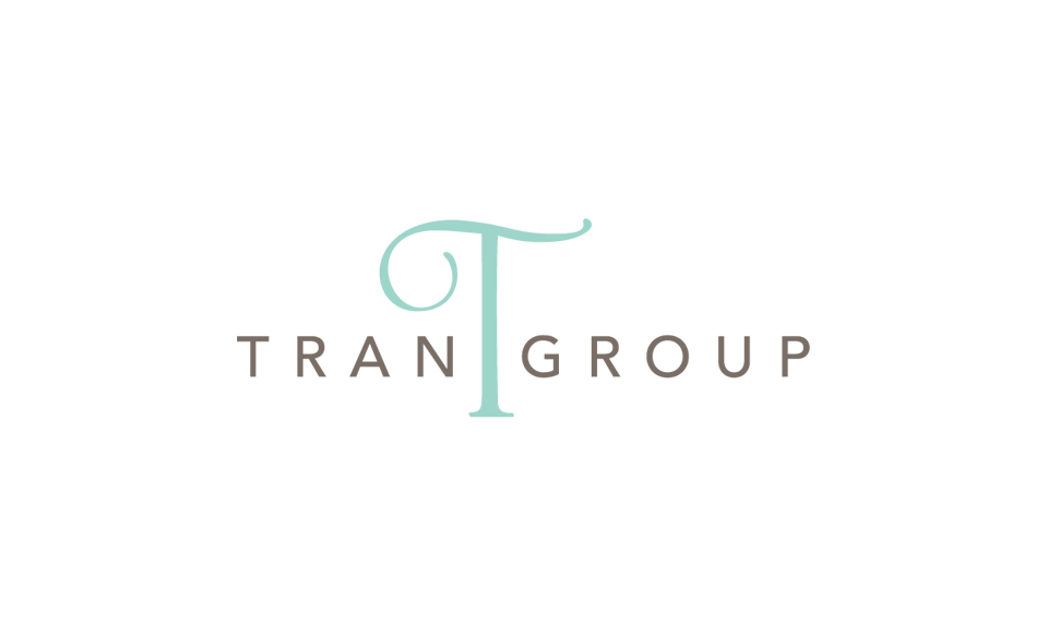 Tran Group.jpg