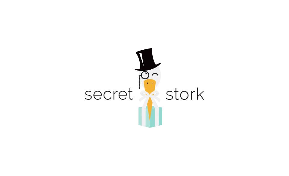 Secret Stork.jpg