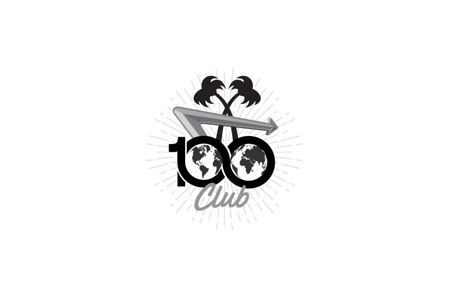 INO 100% Club.jpg