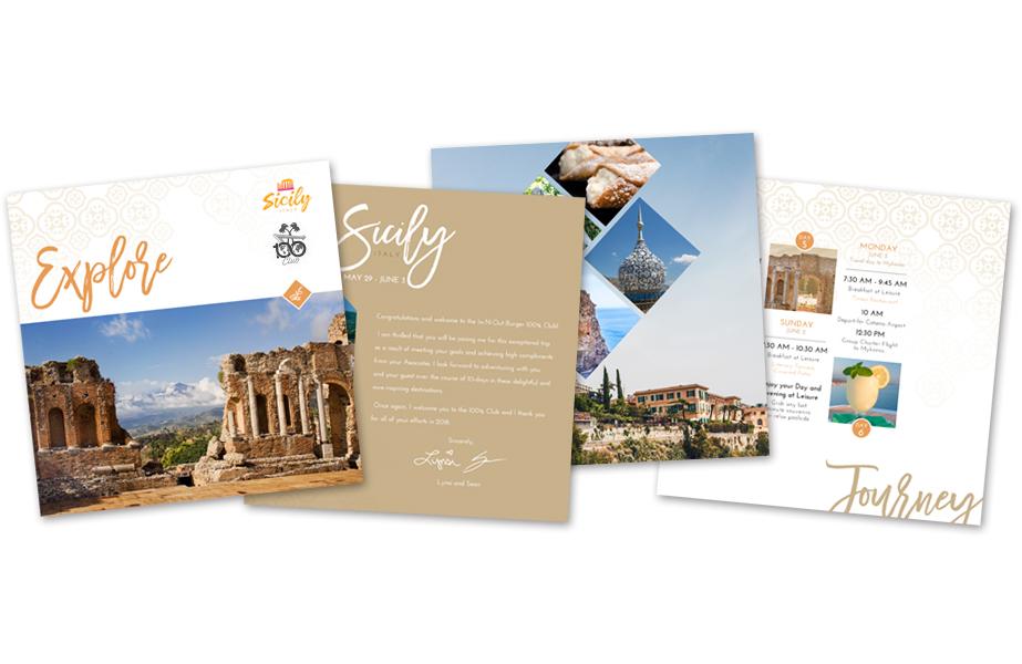 INO Sicily.jpg