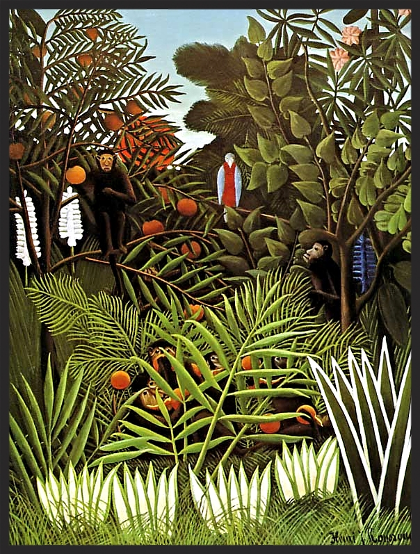 Henri_Rousseau_-_Exotic_Landscape.jpg