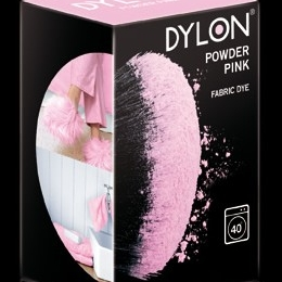 dylon-machine-dye-powder-pink-1543-p.jpg