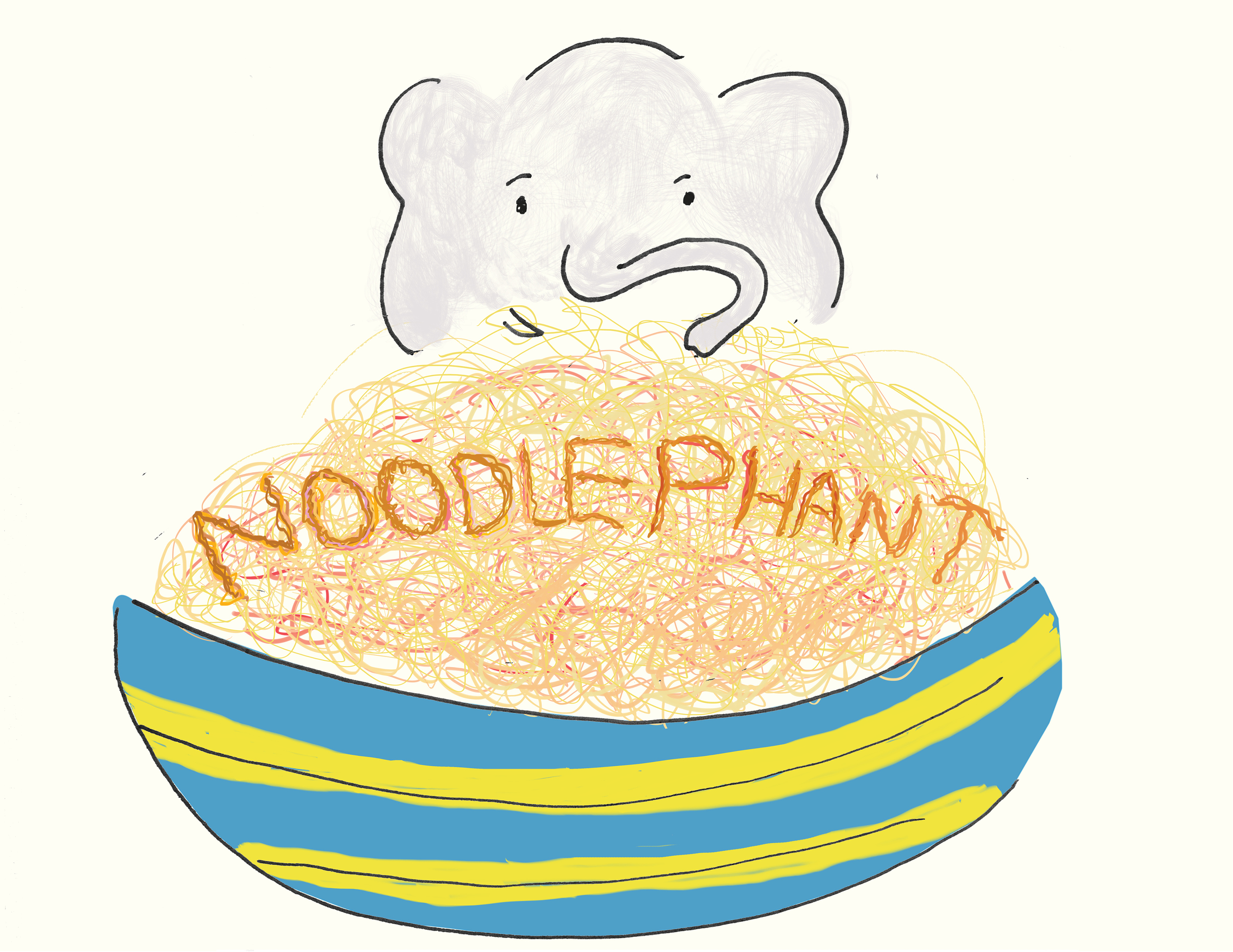 noodlephant_final.jpg