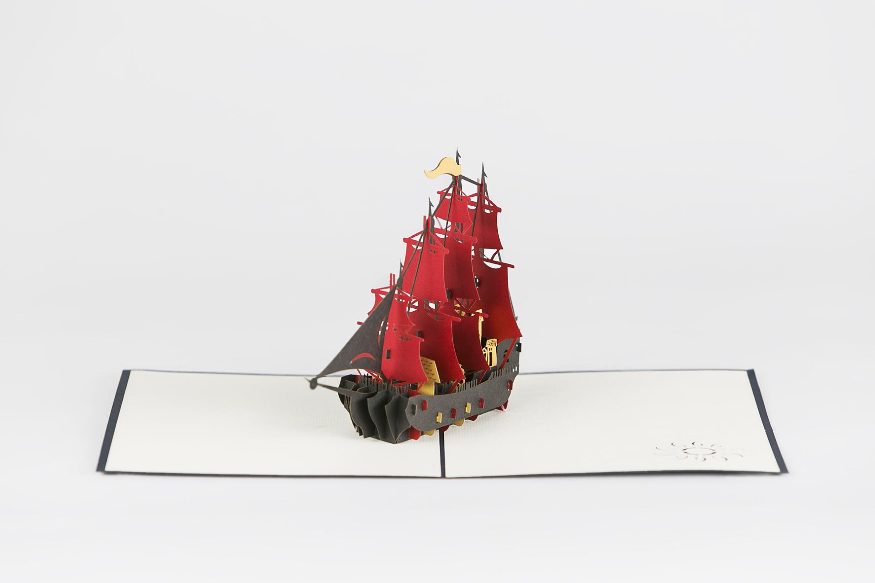 Schiff offen.jpg