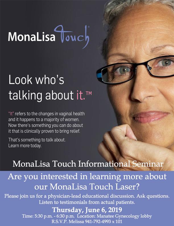 Monalisa touch flyer.jpg