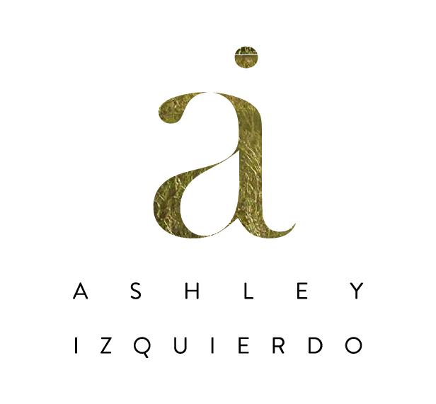 Ashley-Izquierdo-01.jpg