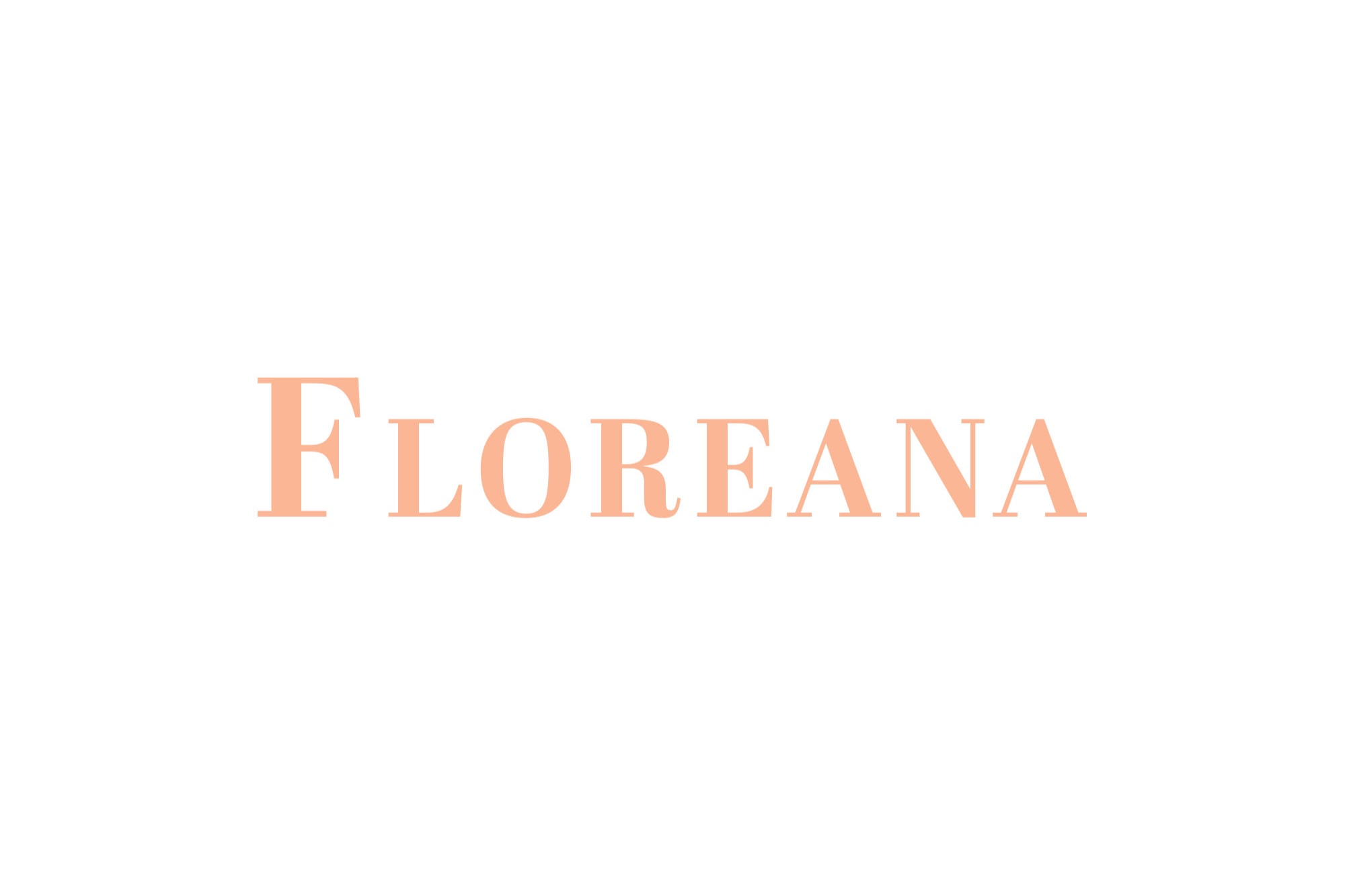Floreana+Events