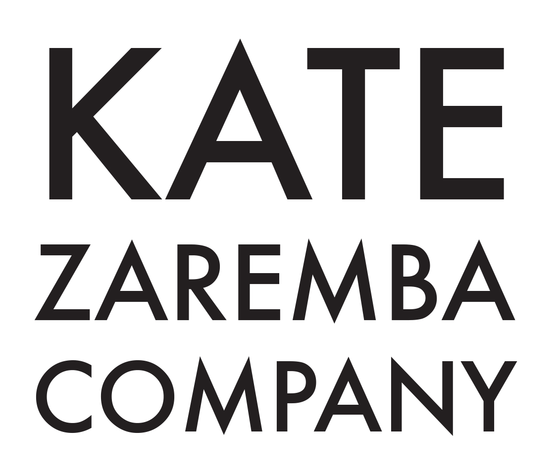 Logo Kate Zaremba.jpeg