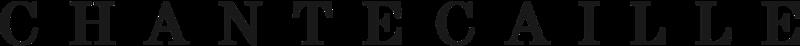 Logo Chantecaille.png