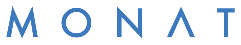 Logo Monat.png