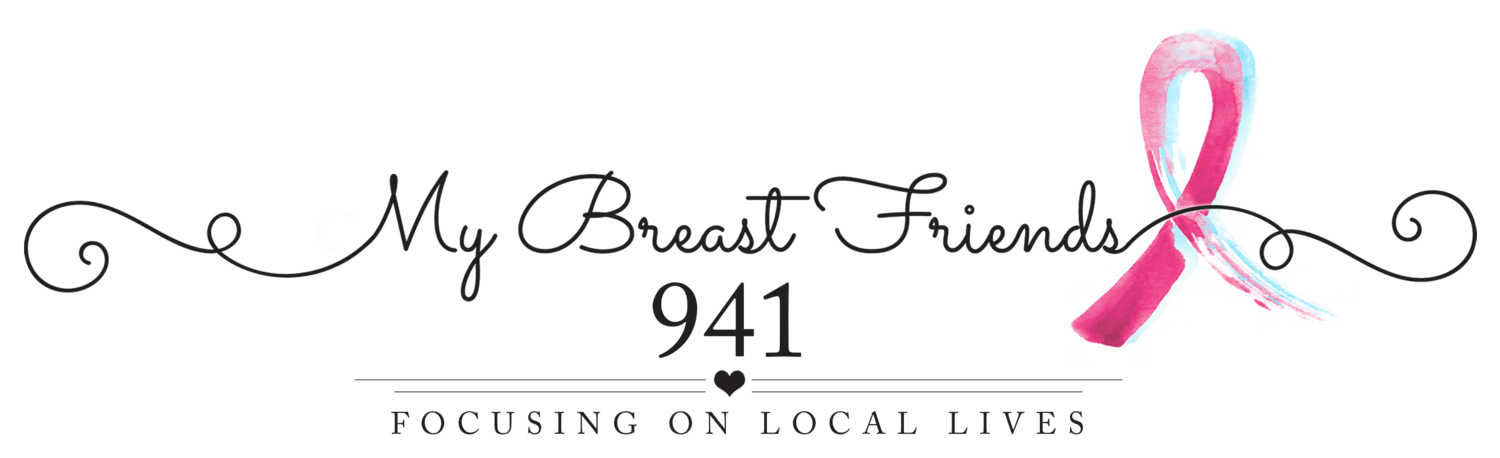 Logo My Breast Friends.png