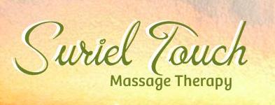 Logo Suriel Touch.png