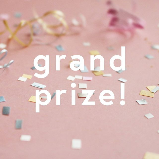Grand Prize Alert 🎉 We are so excited to host Modern Woman this Sunday and to show our appreciation for the women in our community, we are offering over $1000 in non-surgical facial aesthetics treatments to one lucky winner! But wait, there's more 🎉 We are also giving away 5 free units of Botox to two lucky winners to go towards a future treatment!