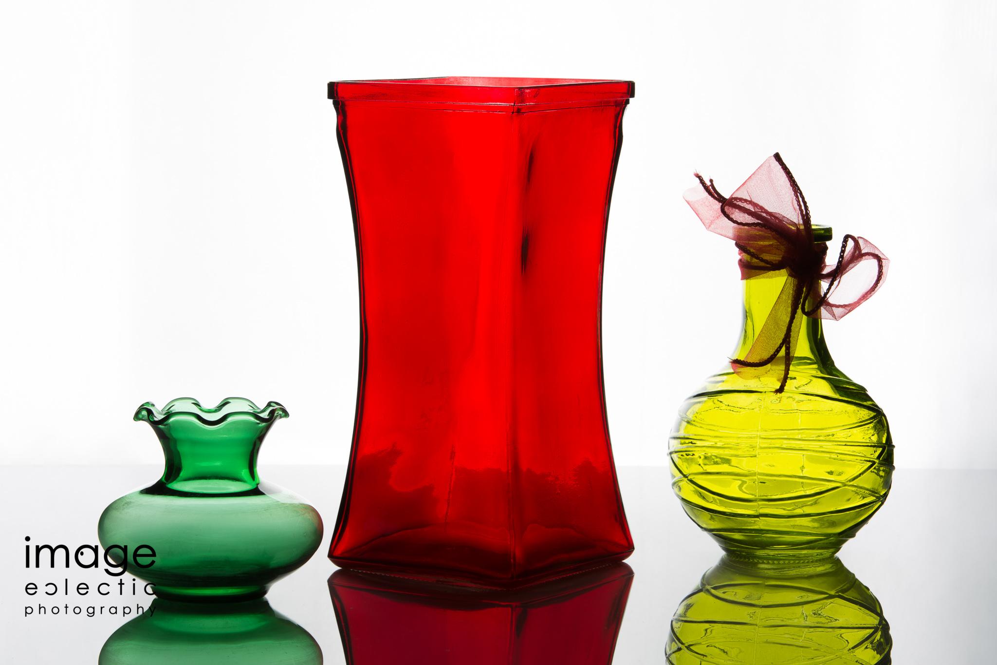 Colors & Glass