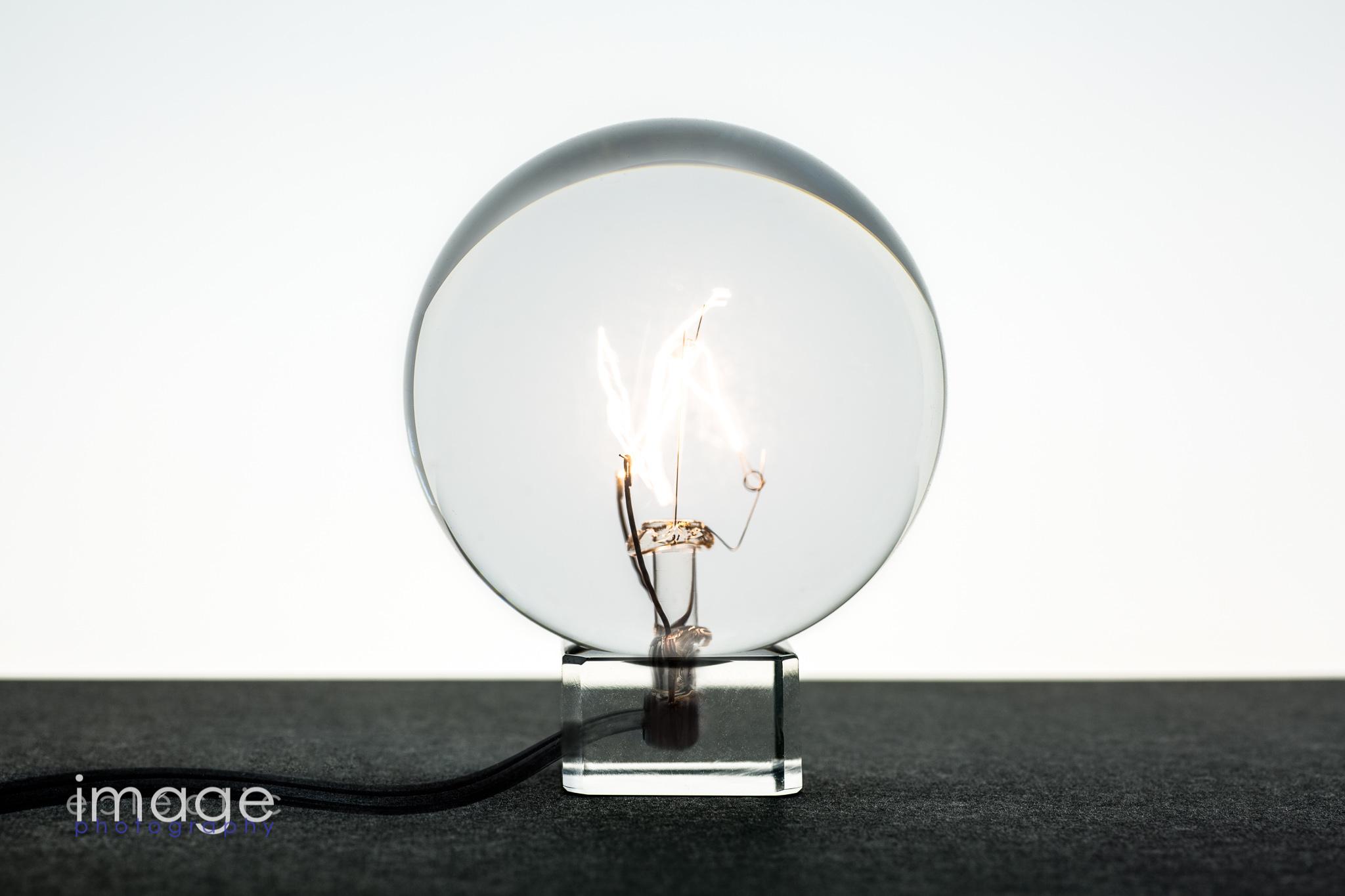 Light Contraption
