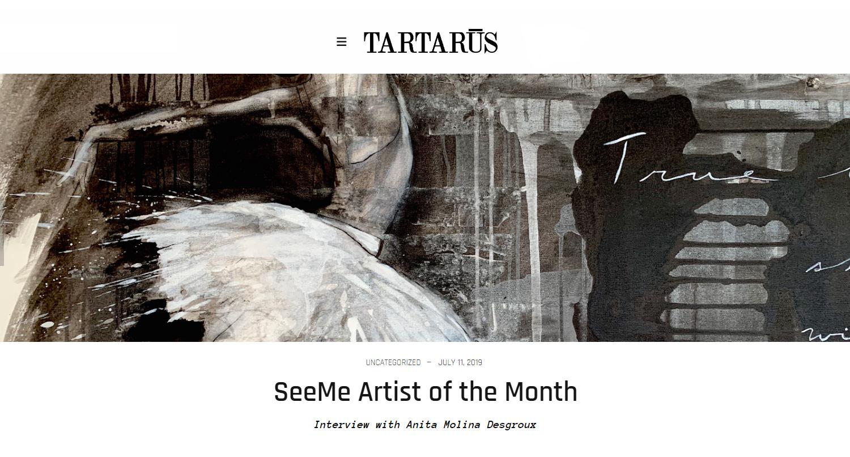 Tartarus.jpg