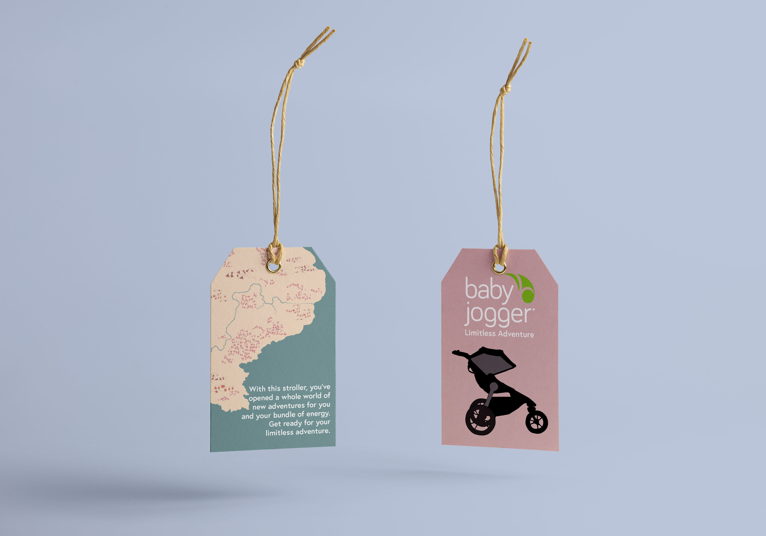 Baby Jogger_Hang Tag_Design.jpg