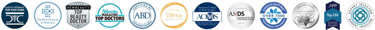 BEST ®  is safe, FDA-approved and fully-accredited. We have been recognized and honored by several accrediting boards, organizations and publications.
