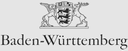 wappen_land_bw_0.png