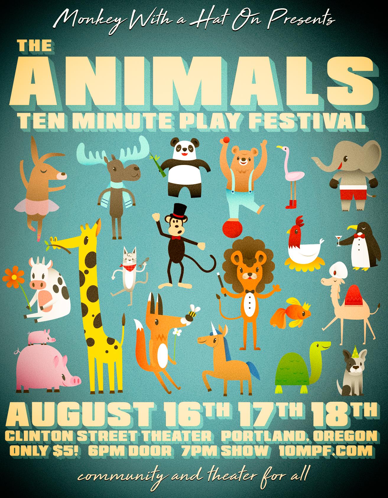ANIMALS10MPF-1.jpg