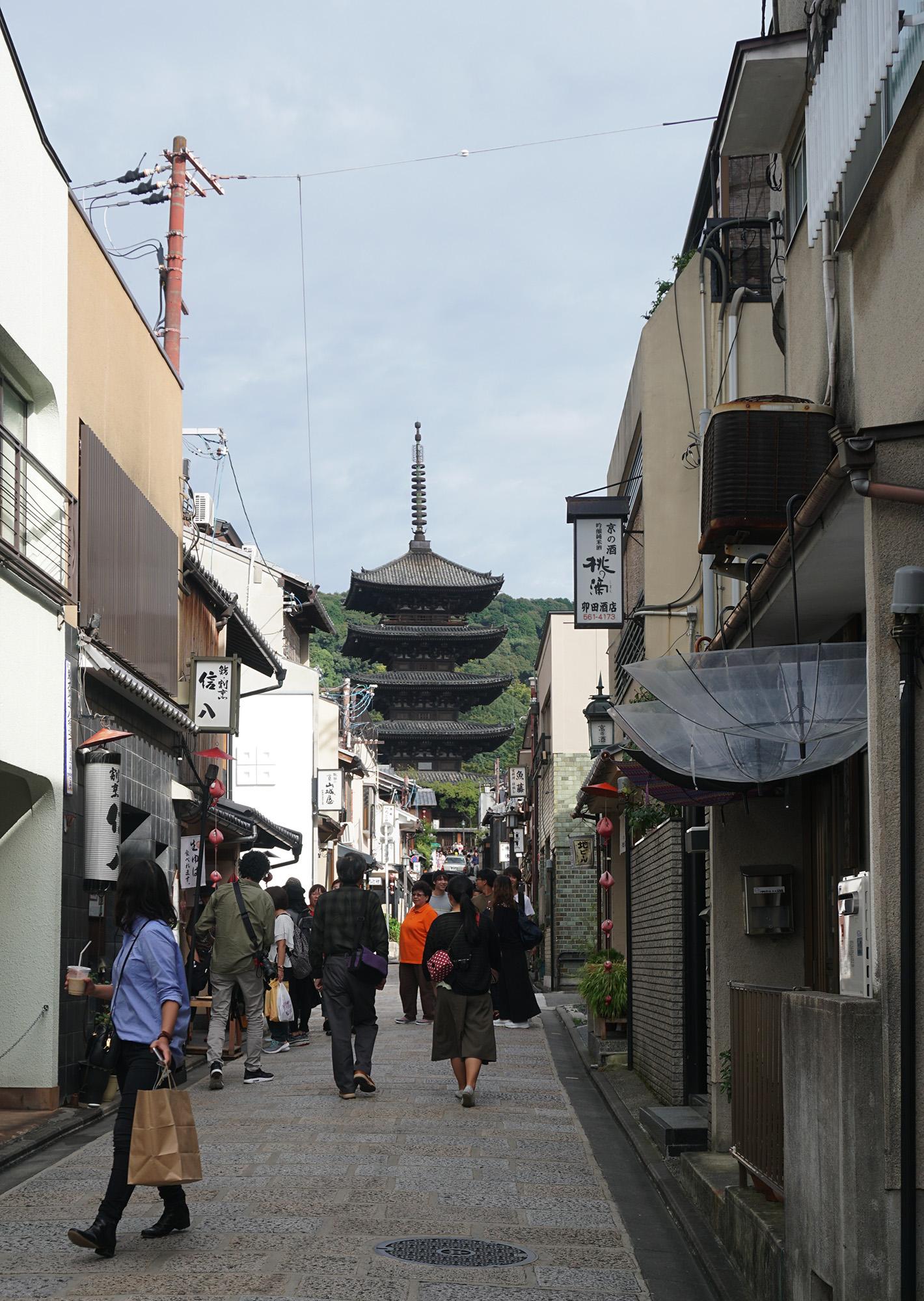Japan4.jpg