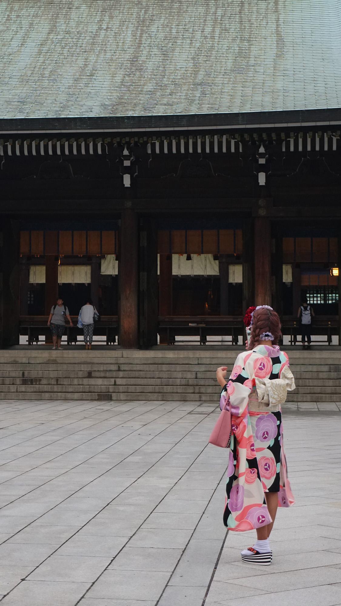 Japan10.jpg
