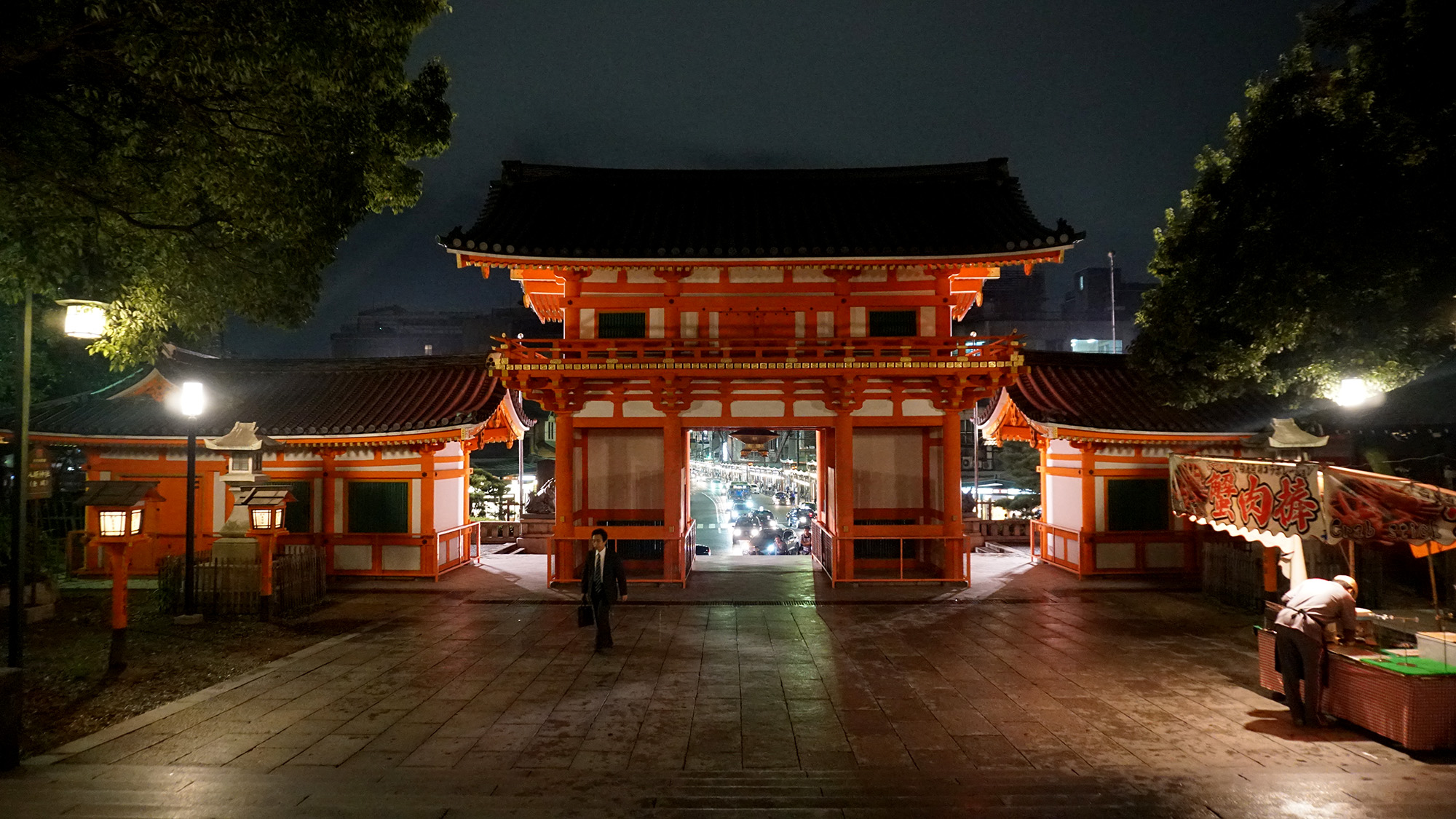 Japan12.jpg