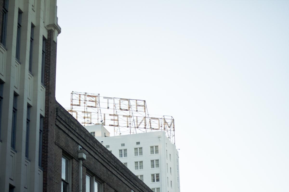 neworleans_hotelmonteleon.jpg