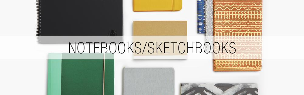 Notebooks_banner.jpg