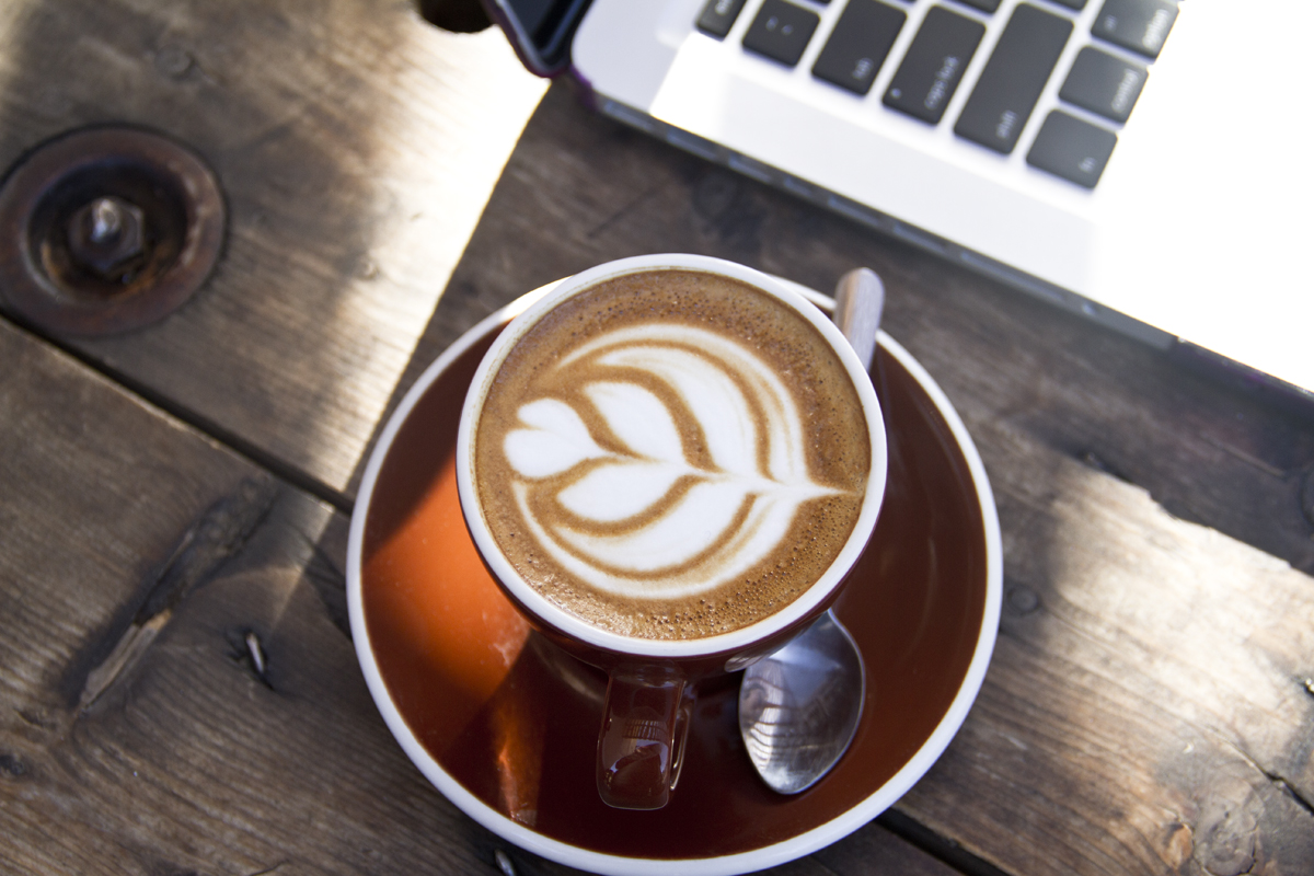 sunrisecoffee1