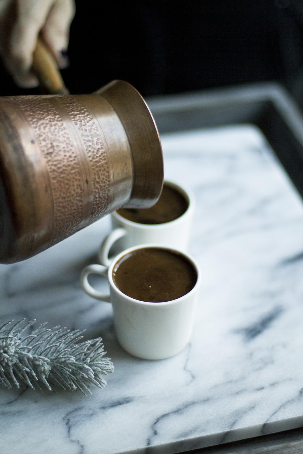 armeniancoffee.jpg