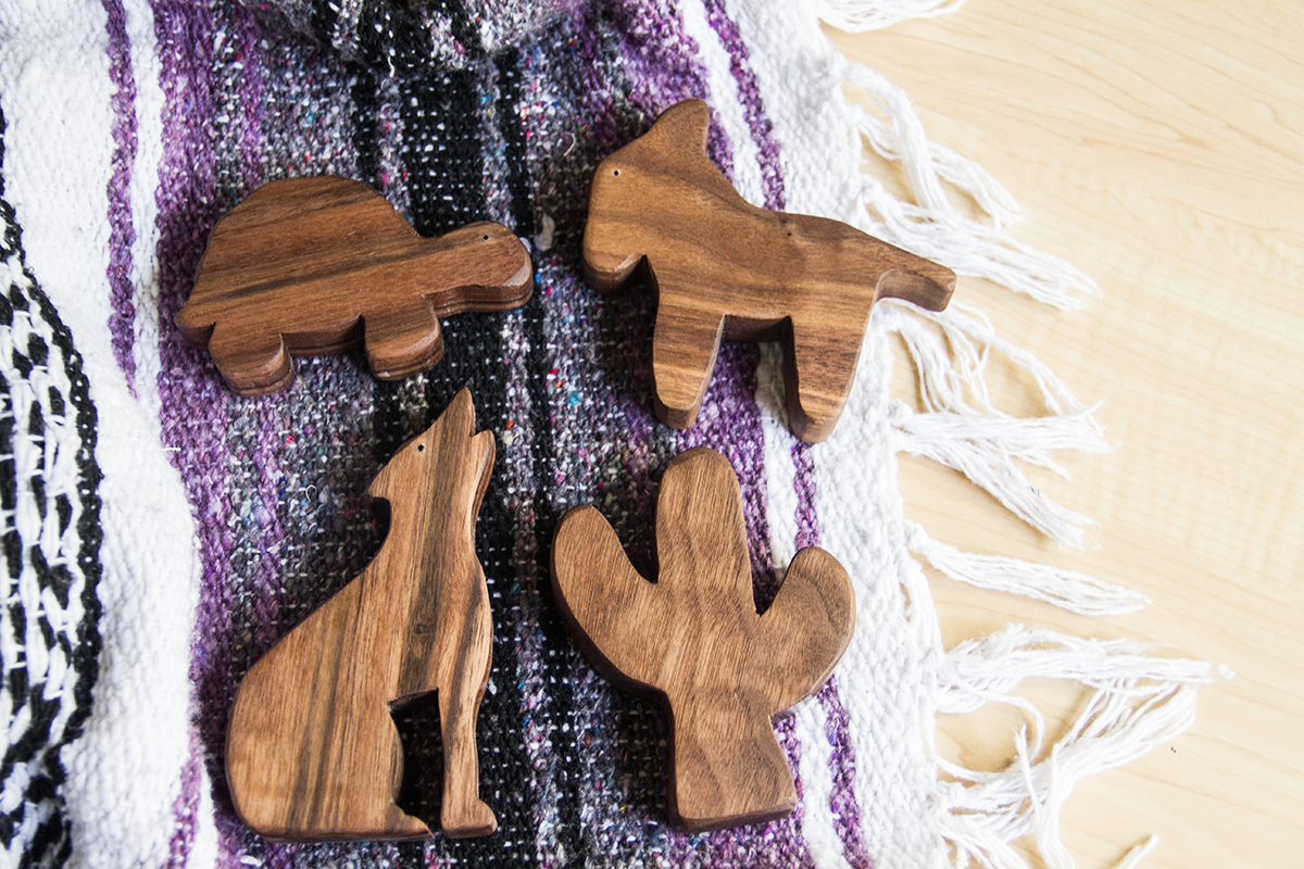 wooden toys by hey esther! shop   desertfroth.com