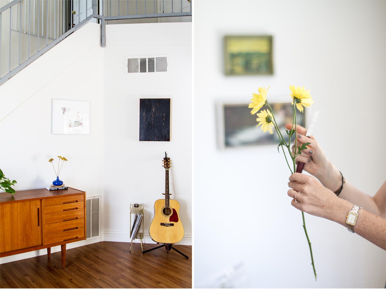 opal floral | desertfroth.com