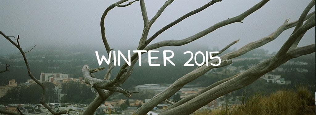 winter2015_banner.jpg