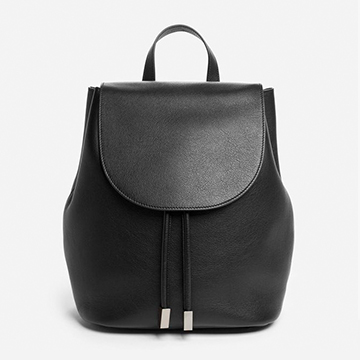 Everlane - The Petra Backpack