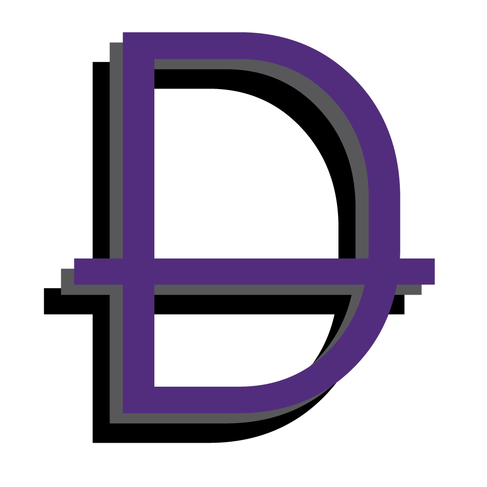 dan-from-the-internet-favicon-2.png