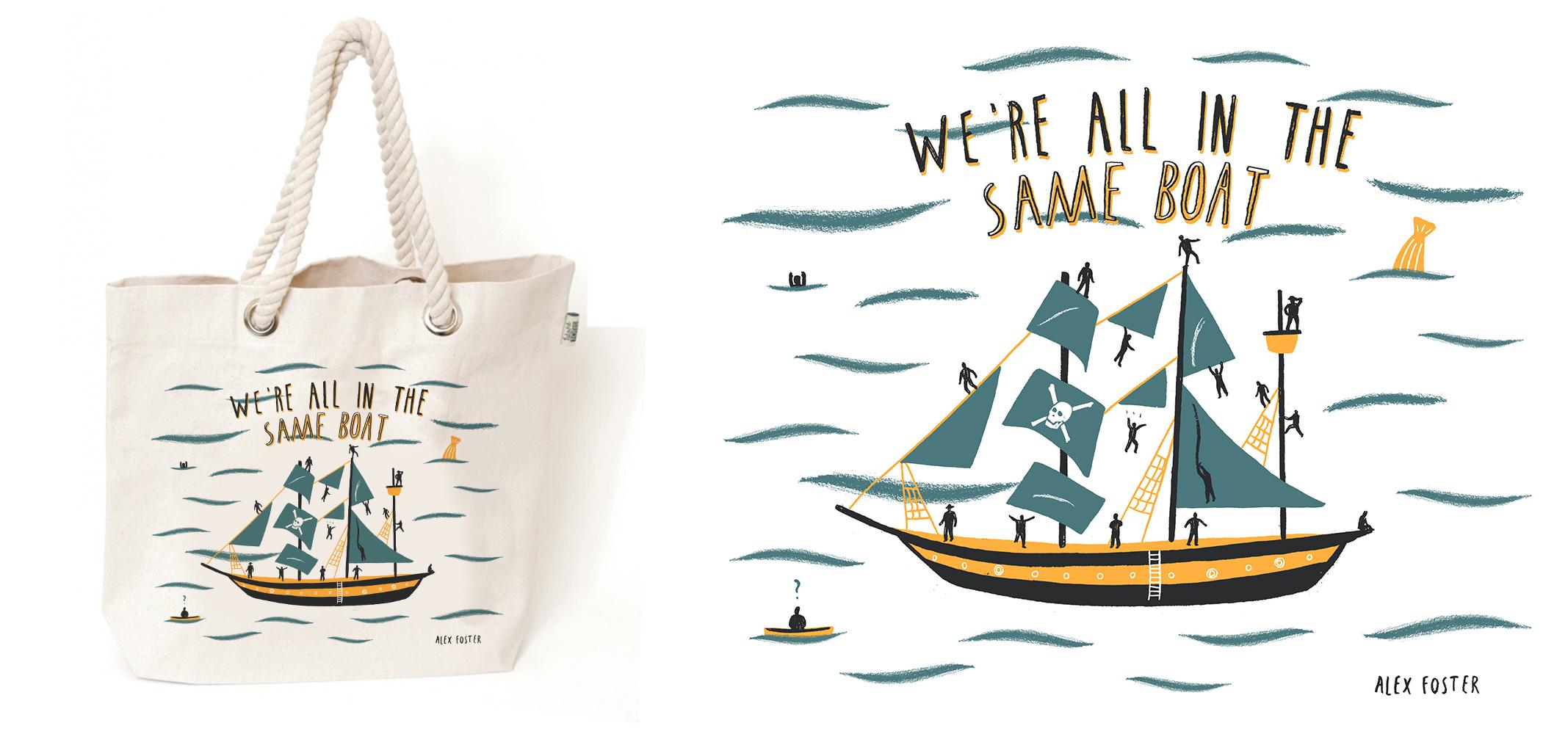 All in the same boat.jpg