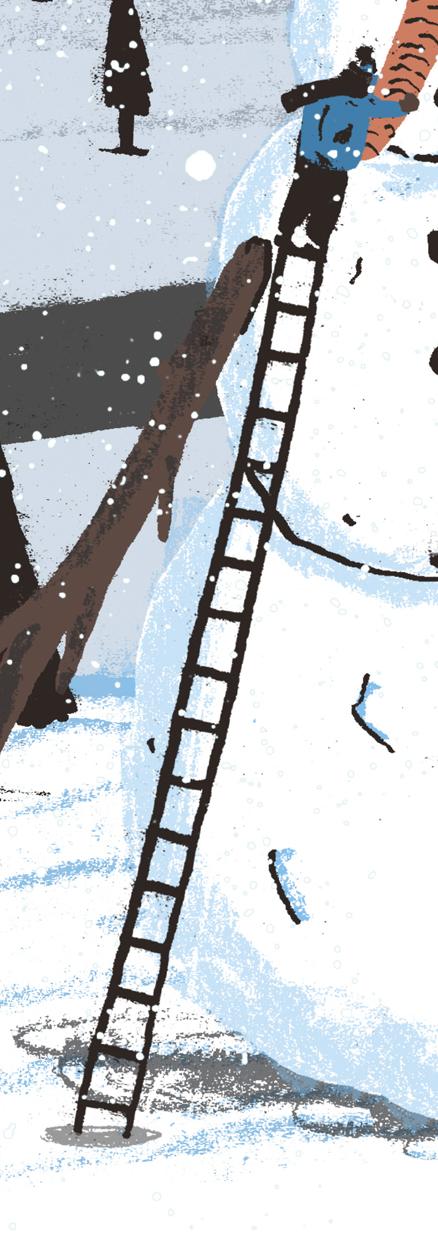 workers snowman tall.jpg