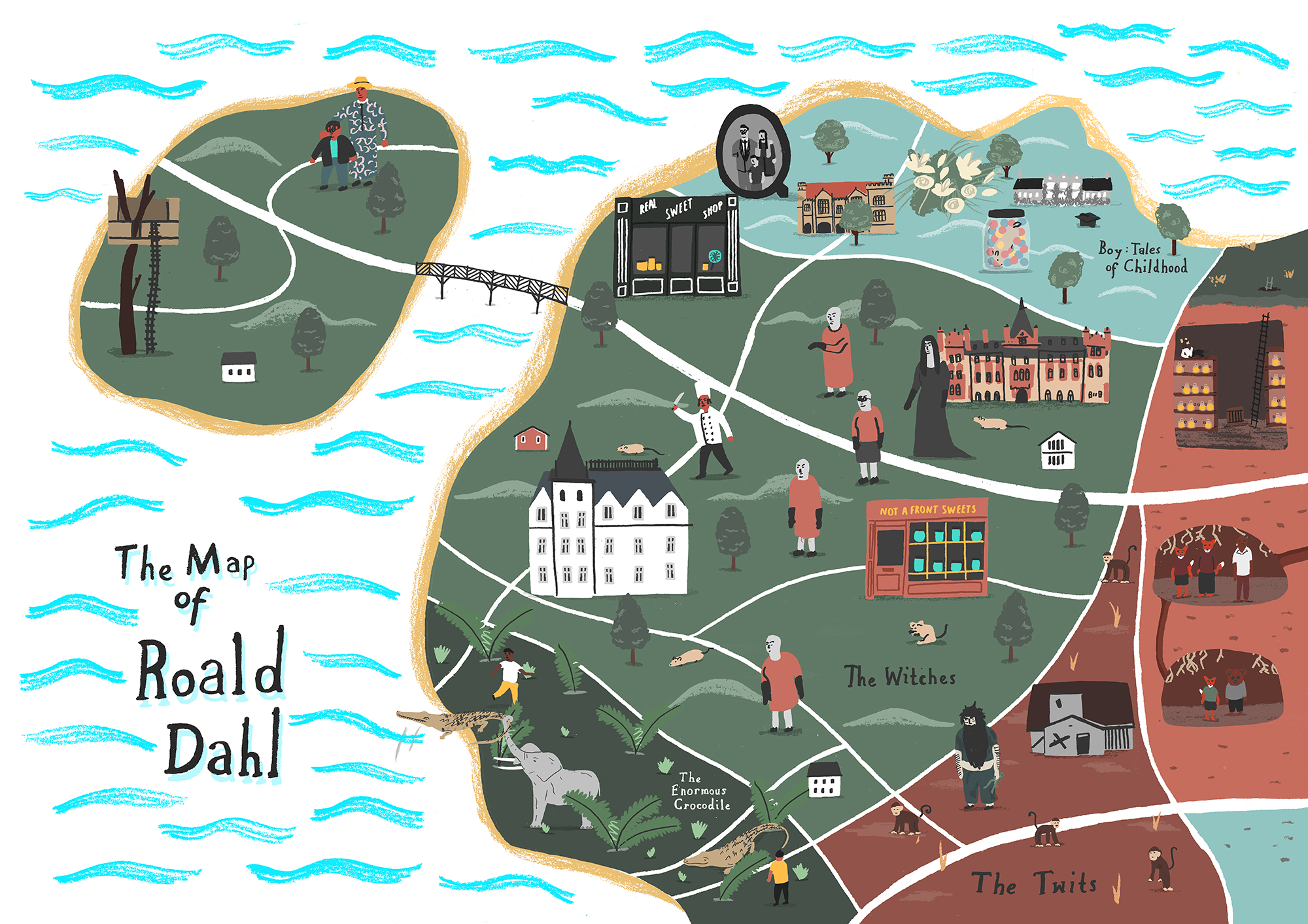 Roald map 1 top left copy.jpg