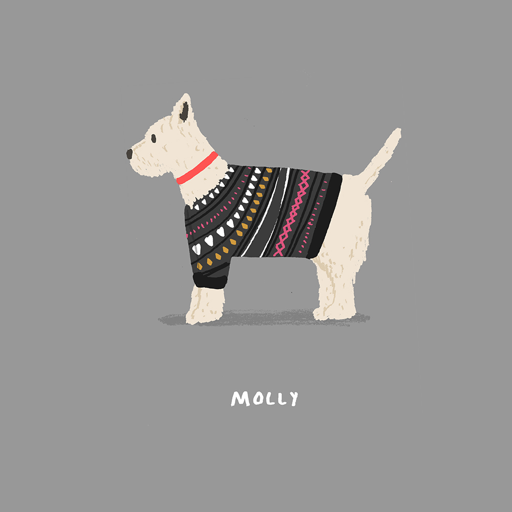 8 Molly copy.jpg