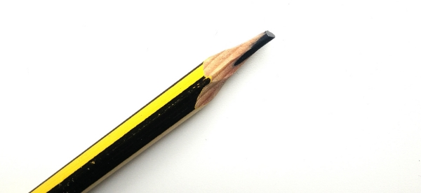 Carved pencil.JPG