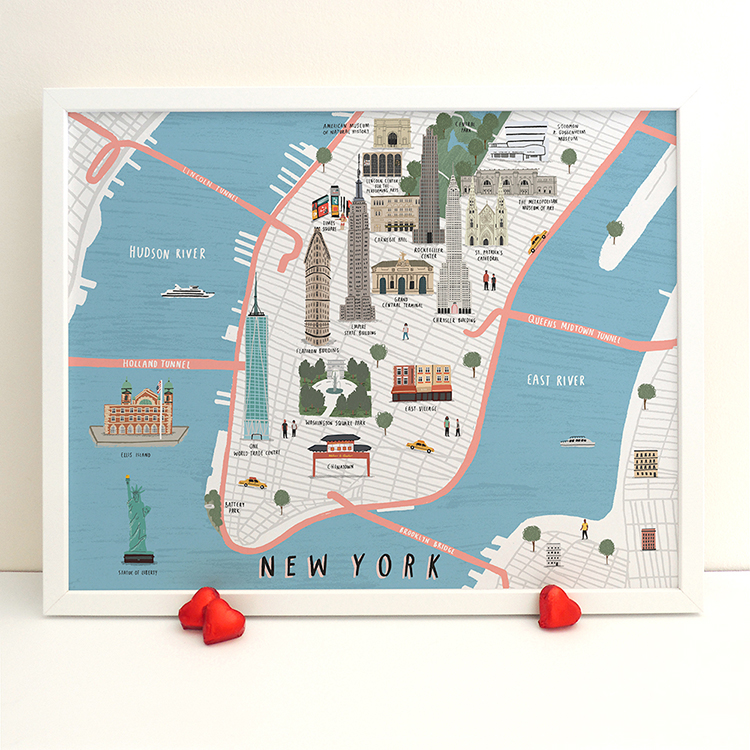 New York map hearts lo res.jpg